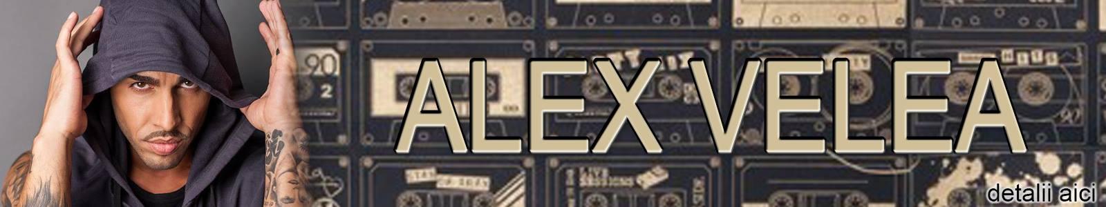 contact-alex-velea-pret-nunta-pret-evenimente