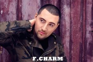 Contact impresar F. Charm