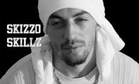 Skizzo Skillz pret nunta Image