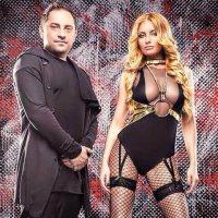 DJ Rynno & Sylvia pret nunta Image